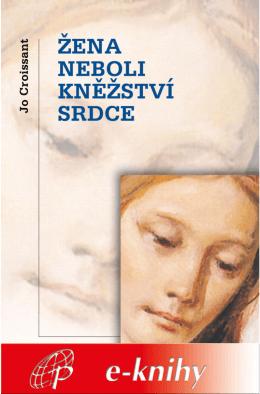 Untitled - Palmknihy.cz