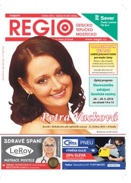 zde - Regio