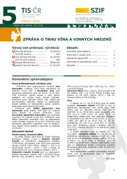 05_2016 - Státní zemědělský intervenční fond