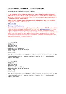 program letní scény dbp si můžete v pdf stáhnout zde!