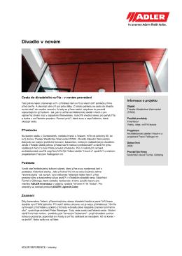 stáhnout a vytisknout ve formátu PDF