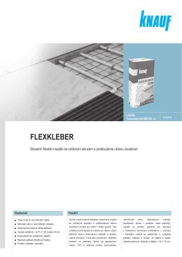flexkleber