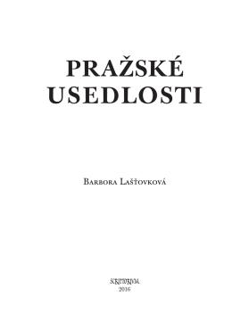 uSedloSti - Scriptorium