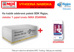 2016-05 Rigips Tmel MAX.cdr