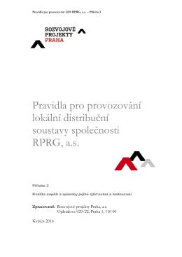 Příloha č. 3_RPRG