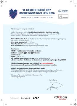 Kardio pozvanka A4 2016 tisk