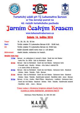 pozvanka na pochod - 20133.qxp