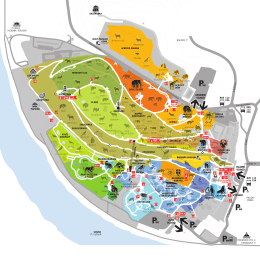 formát PDF - Zoo Praha