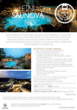 71  6$8129   12 - Maximus Resort