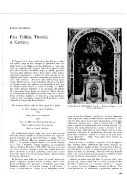, Hrvatski, Str. 109