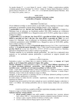 preuzmi PDF - Općina Pakoštane