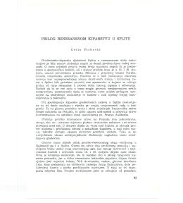 , Hrvatski, Str. 93