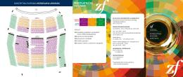 Program sezone 16/17 - Zagrebačka filharmonija