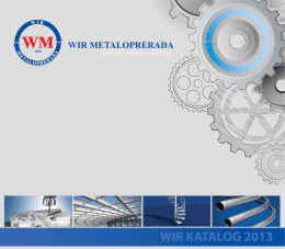 Untitled - Wir Metaloprerada