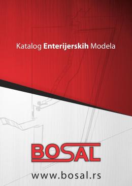 bosal katalog - sobna vrata-1