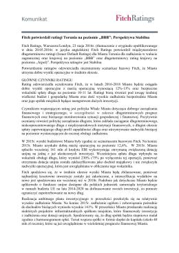 type title here - bip.torun.pl