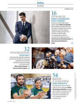 Forbes 6/2016 - e
