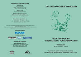 KBO 2016 program v3.cdr