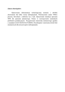 Info - mpyc.pl