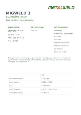 Pobierz kartę w PDF