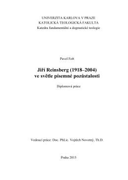 Otevřít pdf - Skautský Institut