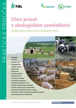 Publikace ke stažení - Bioinstitut, o.p.s.