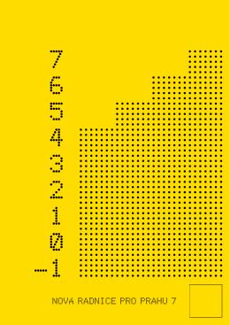 49_portfolio - Nova radnice pro Prahu 7