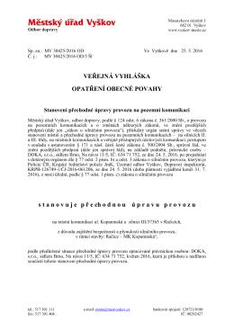157 kB - Obec Račice