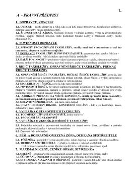 Obsah_zkousky_a_seznam_predpisu