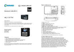 001227594 - produktinfo.conrad.com
