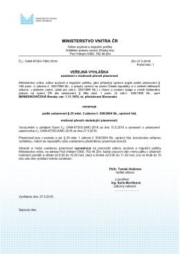 VV-Benedikovičová R