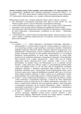 Stáhnout - Komora soudních znalců ČR