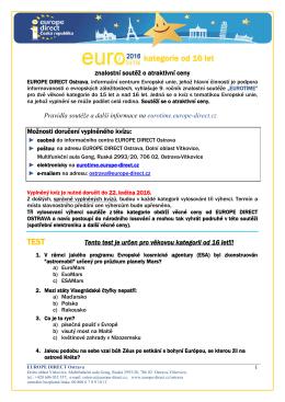 PDF Kviz_eurotime 2016_nad 16 let