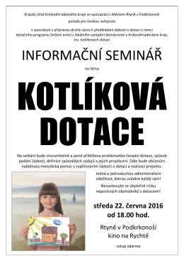 plakát zde
