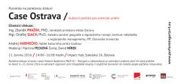 w w w .performingartsv4.eu
