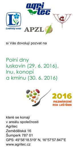 D:/dokumenty/_pracovni/polní dny/pd 2016