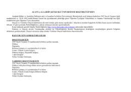 Paperless Printer, Job 5 - euygulama.dpb.gov.tr