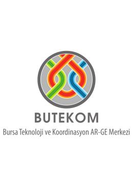 butekom logo 2016 tr