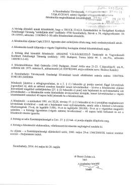 1#lktfi1lu - Szombathely.hu