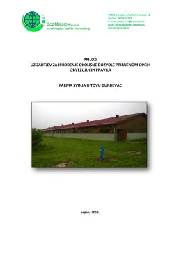 PRILOZI_okolisna dozvola_farma svinja_Natura Djurdjevac
