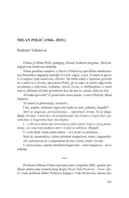 , Hrvatski, Str. 161