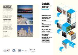 CoMS_ 2017