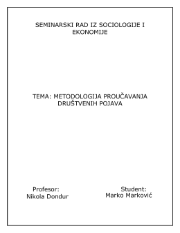 sociologija_seminarski