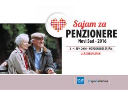 prezentacija-sajam za penzionere