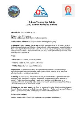 Pozivno pismo 3.kolo TLS ZLOT 2016
