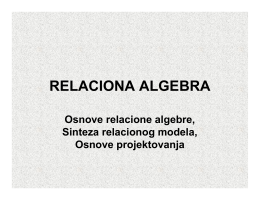 at2_realciona_algebra