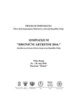 PDF za štampu