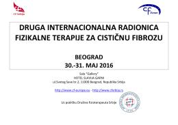 PROGRAM_2.Intern.radionice_-_Beograd,srp