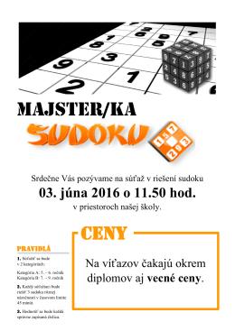 majster/ka - zstomke.sk