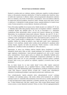 """Umelecká súťaž """"Moje ľudské práva"""" Víťazná esej_2016_ Martaus"""